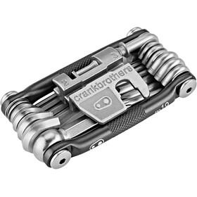 Crankbrothers Multi-19 Multi Tool black